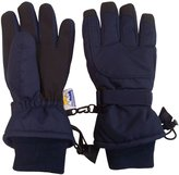 N'Ice Caps TM N'Ice Caps Kids Extreme Cold Weather 80 Gram Thinsulate Ski Gloves (, 8-12 Years)