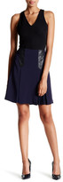 Rebecca Taylor Ref Suiting Skirt