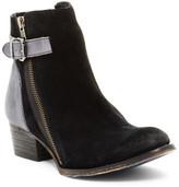 Joe's Jeans Heddia Boot