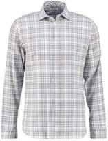 J.lindeberg Daniel Shirt Off White