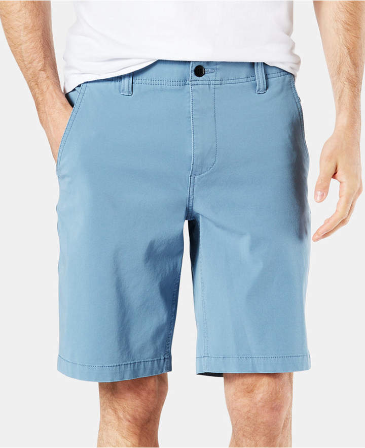 660d9aa7a83a Dockers Men's Shorts - ShopStyle