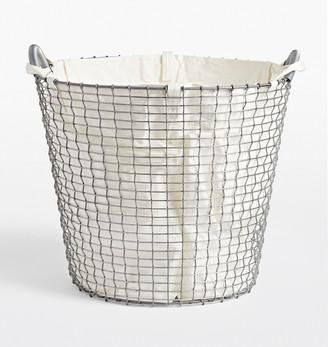 Rejuvenation Korbo Basket Liner