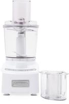 Cuisinart Elite 7-Cup Food Processor