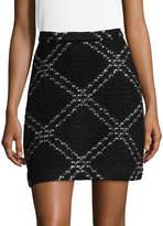 Manoush Women's Benny Mini Skirt