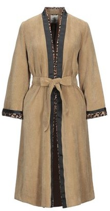 Stella Forest Overcoat