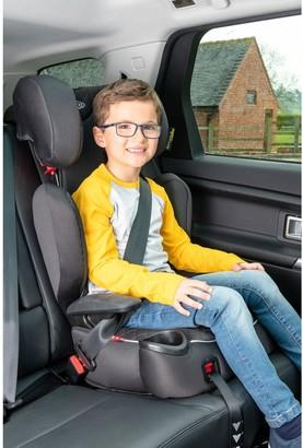 Graco Affix Group 2/3 - car seat