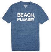 Original Penguin Beach Please Tee