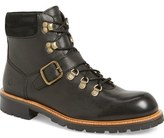 Andrew Marc 'Midwood' Plain Toe Boot (Men)