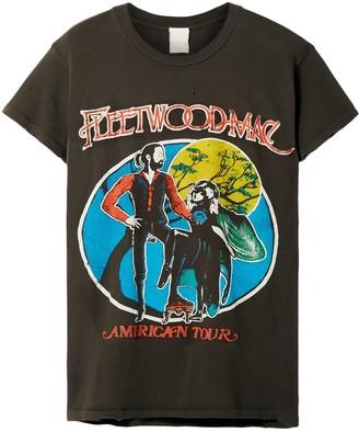 MadeWorn T-shirts