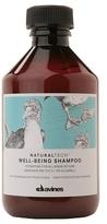 Davines Natural Tech Well-Being Shampoo
