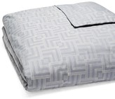 Kelly Wearstler Esker Duvet Cover, Queen