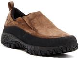 Merrell Shiver Moc 2 Waterproof Sneaker