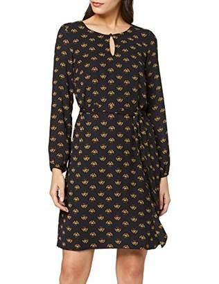 More & More Women's Blusenkleid von Dress