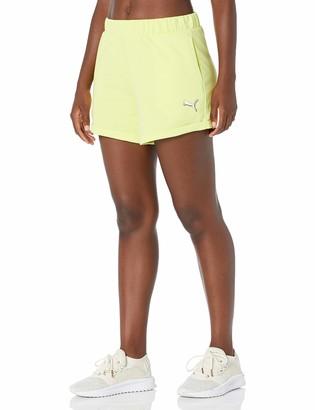 Puma Women's Celebration Shorts