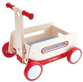 Hape Infant Wonder Wagon