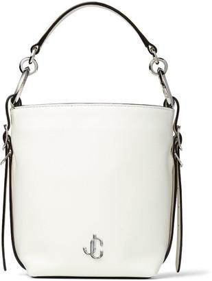 Jimmy Choo Varenne Bucket/S