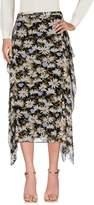Jucca Long skirts - Item 35320599
