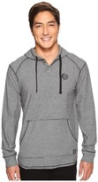 O'Neill Switch Hooded Henley Knits