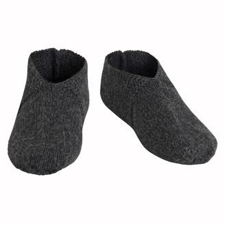Slipper Socks Shopstyle Uk