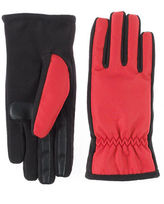 Isotoner smarTouch THERMAflex Gloves