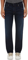 J Brand MEN'S COLE RELAXED FIT JEANS-BLUE SIZE 28