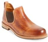 Bed Stu Men's 'Royce' Chelsea Boot