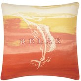 Tommy Bahama 'La Scala Breezer' Accent Pillow