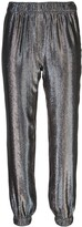 HANEY Colette trousers