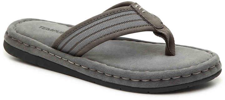 f3426259fa3 Braxton Flip Flop - Men's