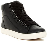 Steve Madden Darya High Top Sneaker