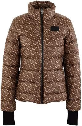Burberry Pentland jacket