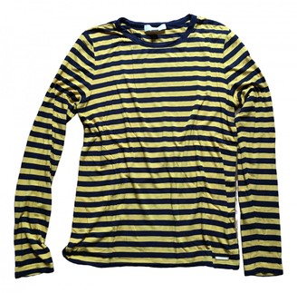 Michael Kors Yellow Knitwear for Women