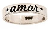 Jessica Elliot Amor Ring