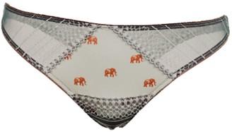 Chitè Alma Elephant Knickers