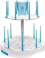 Munchkin LATCHTM Spinning Drying Rack