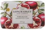 David Jones Pomegranate Fragranced Soap