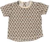 Dolce & Gabbana T-shirts - Item 37842429