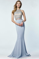 Alyce Paris Prom Collection - 6712 Gown