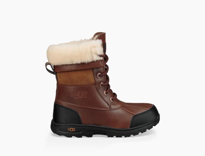 d3c7d9f05ce Butte II CWR Boot
