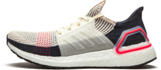 adidas Ultraboost 2019 Shoes - Size 8.5
