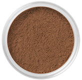 Bareminerals All-Over Face Color - Clear Radiance