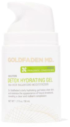 Goldfaden Detox Hydrating Gel