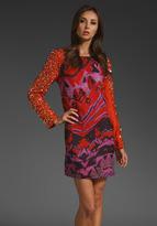 Opyla Mini Dress