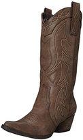 Very Volatile Women's Haystack Western Boot