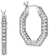 Louise et Cie Hoop Earrings