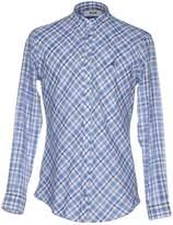 MSGM Shirts - Item 38617316