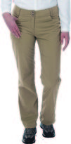Craghoppers Nat Geo Nosilife Pro Lite Trouser - Women's