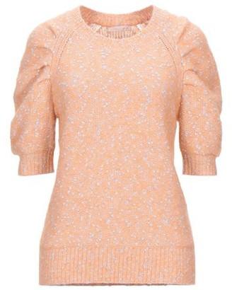 Rebecca Taylor Sweater
