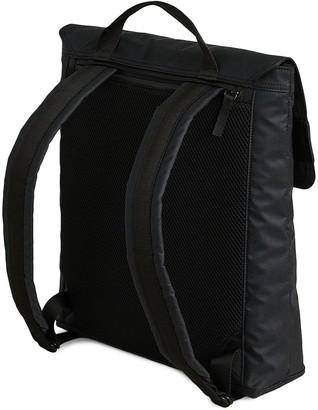 WANT Les Essentiels Gowan convertible backpack