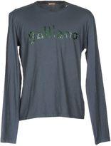 Galliano T-shirts - Item 37993881